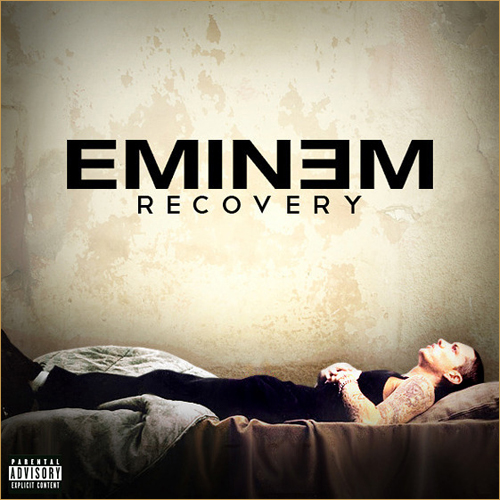 an introduction to the life of eminem On the surface, the song is a plot summary of eminem's movie, 8 mile, and a meditation on his own journey to success, but the hypnotic chorus, directed at the listener, is a pump-you-up pep talk to get you out of that underdog mindset and ready for the gym, school, or work, with eminem serving as your motivational speaker.