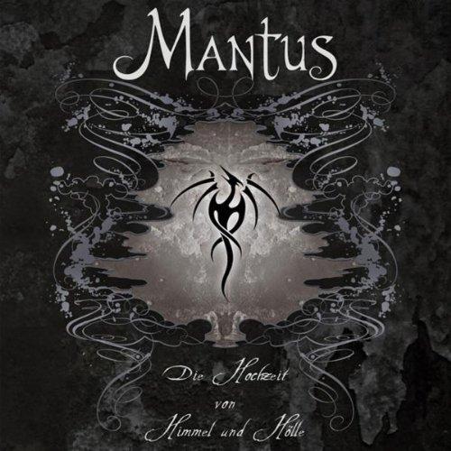 Mantus zwischenweltwmv