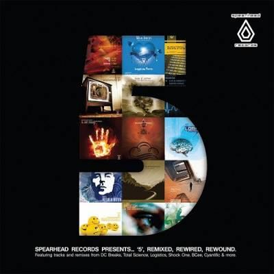 08 bungle, ayah marar - the siren (camo krooked remix)