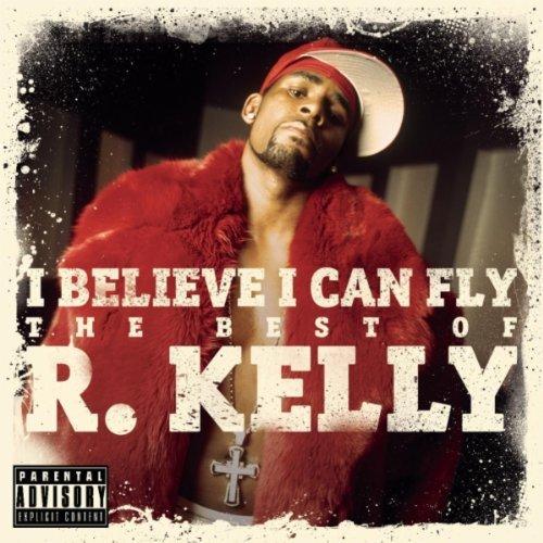01 i believe 02